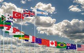 G20 flags.jpg