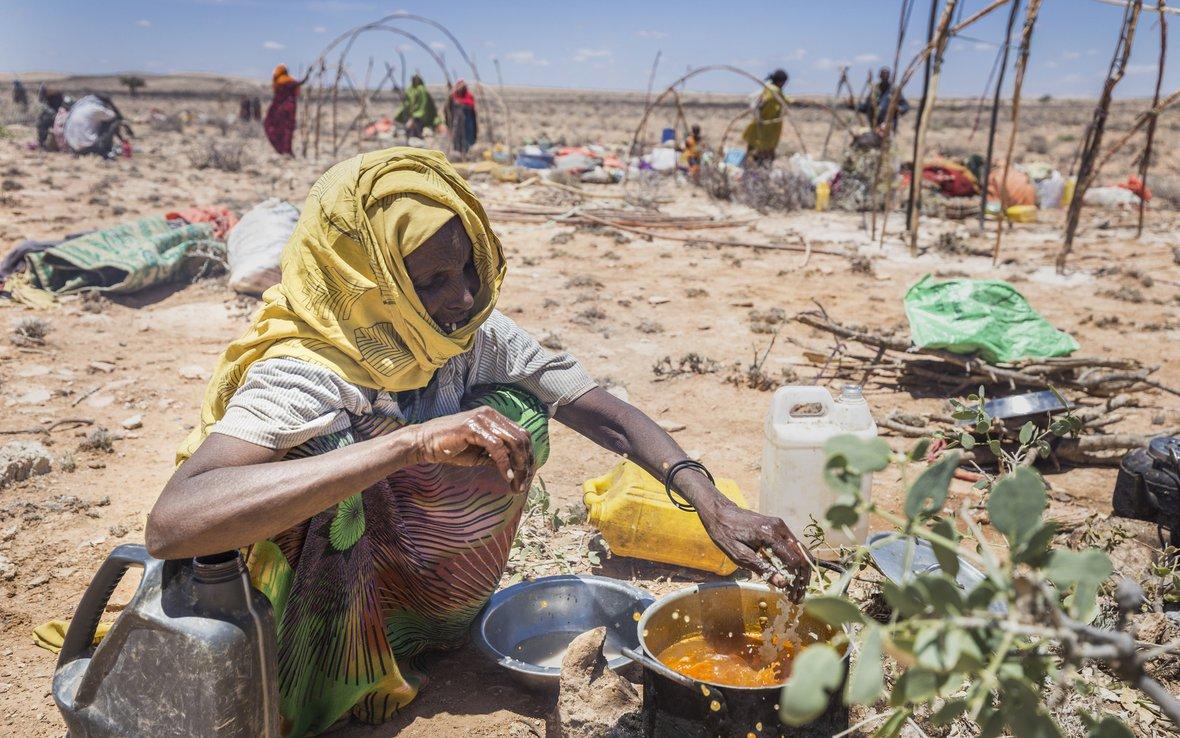 Garadag_Somaliland_105392lpr.jpg