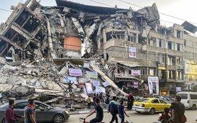 Gaza_rubble_Laila.jpg
