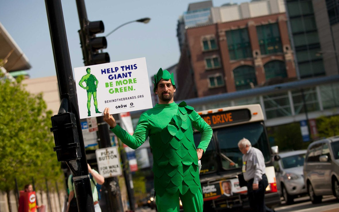 General-Mills-Green-Giant-campaign-behind-the-brandsIMG_1434-1.JPG