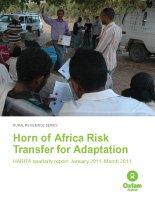 HARITA-progress-report-Jan-Mar-2011-thumbnail