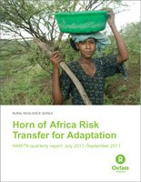 HARITA-quarterly-report-July-Sep-2011-thumbnail