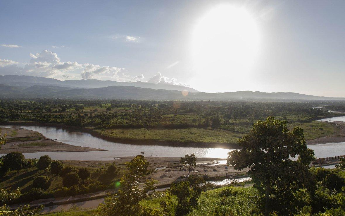 Haiti-Artibonite-Valley-2014-0377.jpg