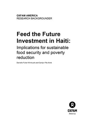 Haiti-Feed-the-Future-RB.jpg