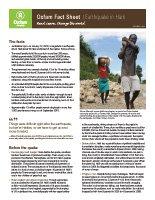 Haiti-factsheet-Oct2010-thumbnail