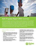 Haiti1Yr-Toplines-thumb