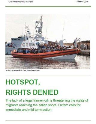 Hotspot_Rights_Denied_cover.JPG