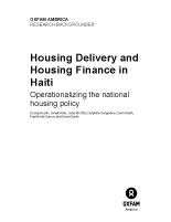 HousingDeliverythumbnail.png