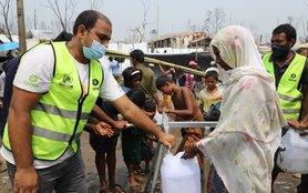 Bangladesh_fire_IMG_4197.JPG
