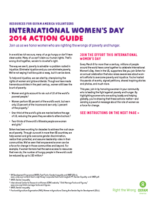IWD-2014-guide-toolkit.png