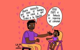 Ilustracion---Hombre-de-la-Casa-(002)-2440x1526.jpg