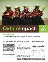 Impact-August-2010-thumbnail