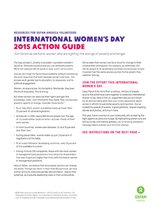 International-Womens-Day-2015-guide-Final-webready-1.jpg