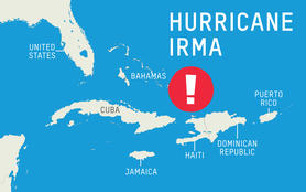 Irma-map-2440x1526.png