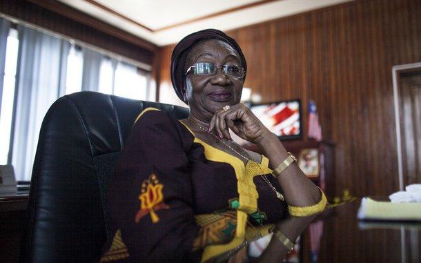 JHahn_Oxfam_Liberia_AidHeroes_04_610x381.jpg