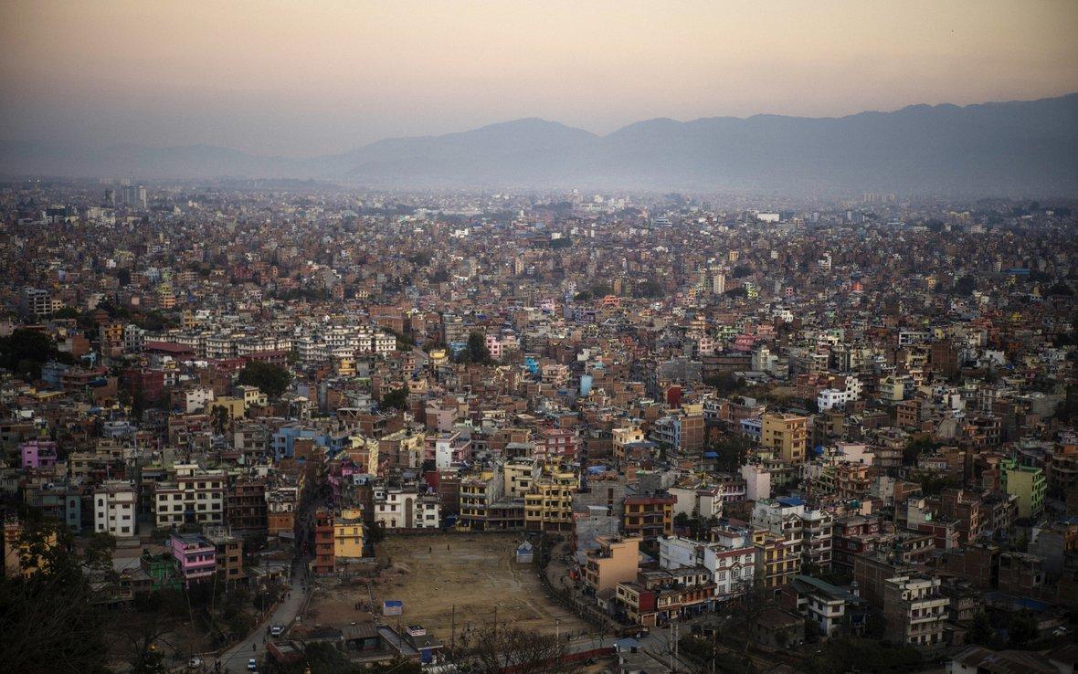 Kathmandu_97186lpr.jpg