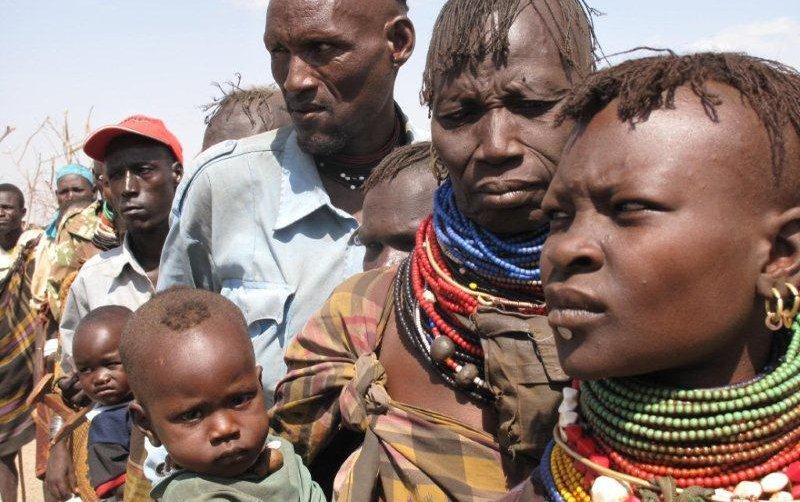 Kenya-Turkana-cash-program-9-16-11