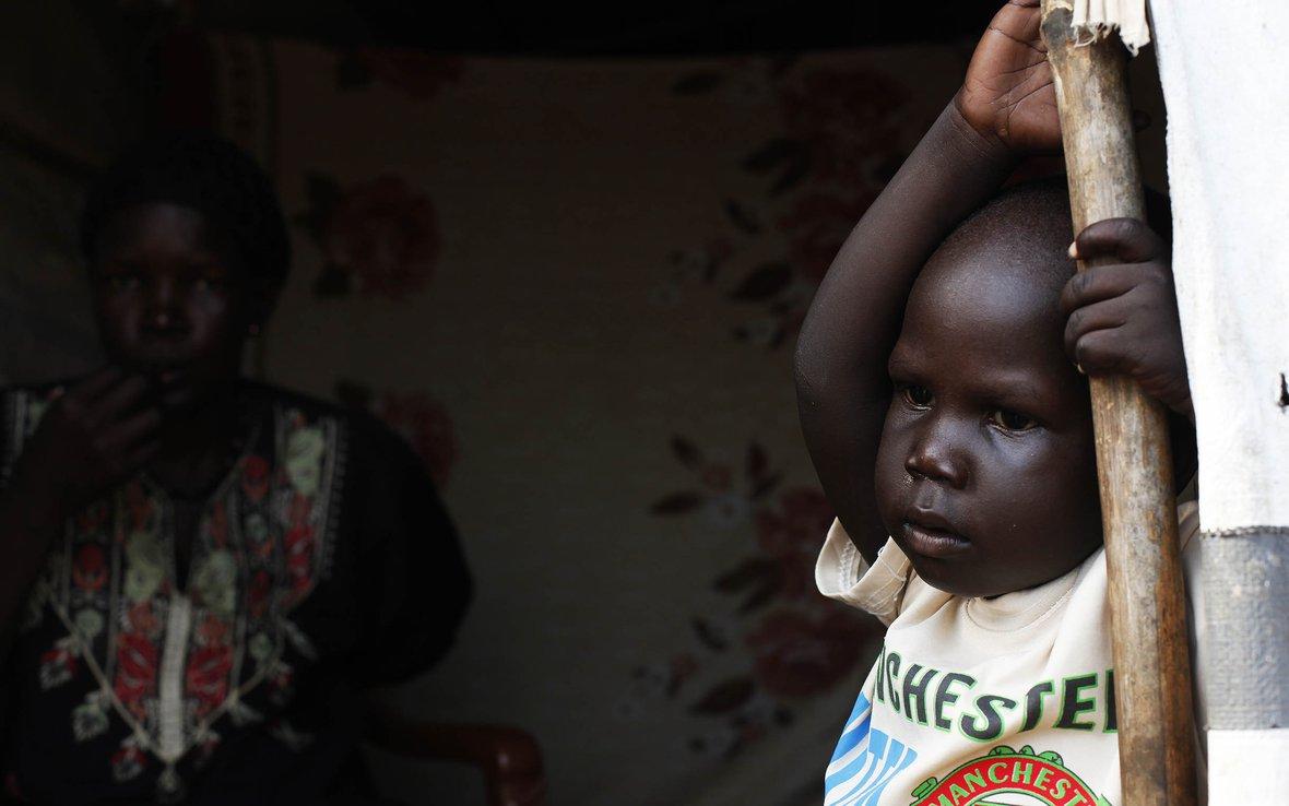 Kulang-Choul-South-Sudan-3-years-old.jpg