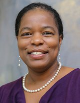 Photo of Latanya Mapp Frett