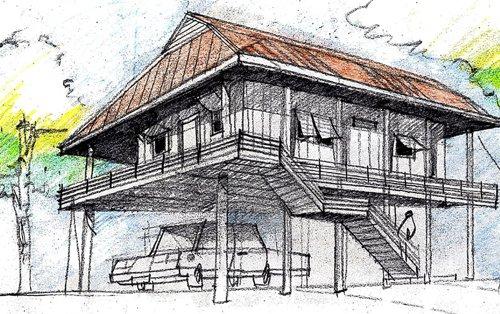 Lift_House_ks.jpg