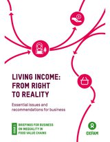 Living Income BfB Cover10241024_1.jpg