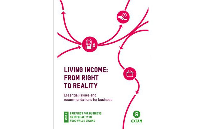 living income cover