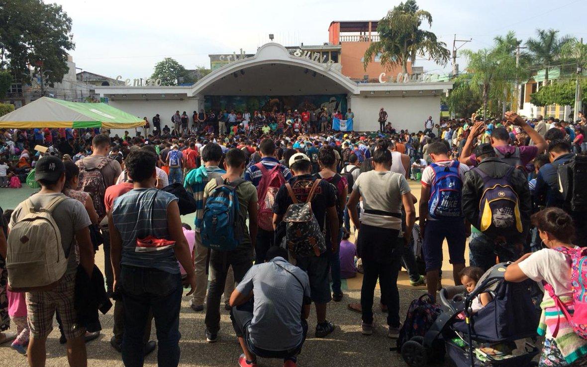 Llegada_caravana_migrante_28.10_a_Foto__Omar_Ramirez_Oxfam_1.jpeg