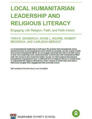 Local_Humanitarian_Leadership_and_Religious_Literacy.JPG