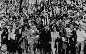MLK_march-1200x763.jpg