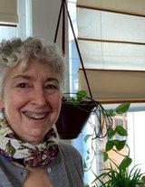 Photo of Margie Alt