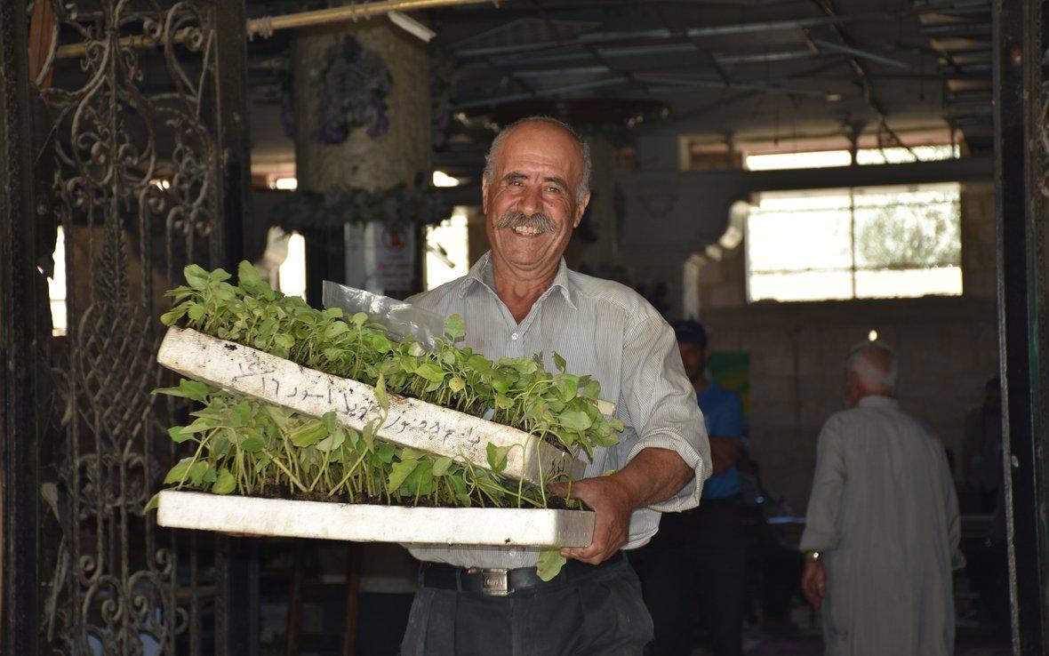 Syria_farmer_Marwan.JPG