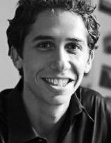 Photo of Michael Silberman