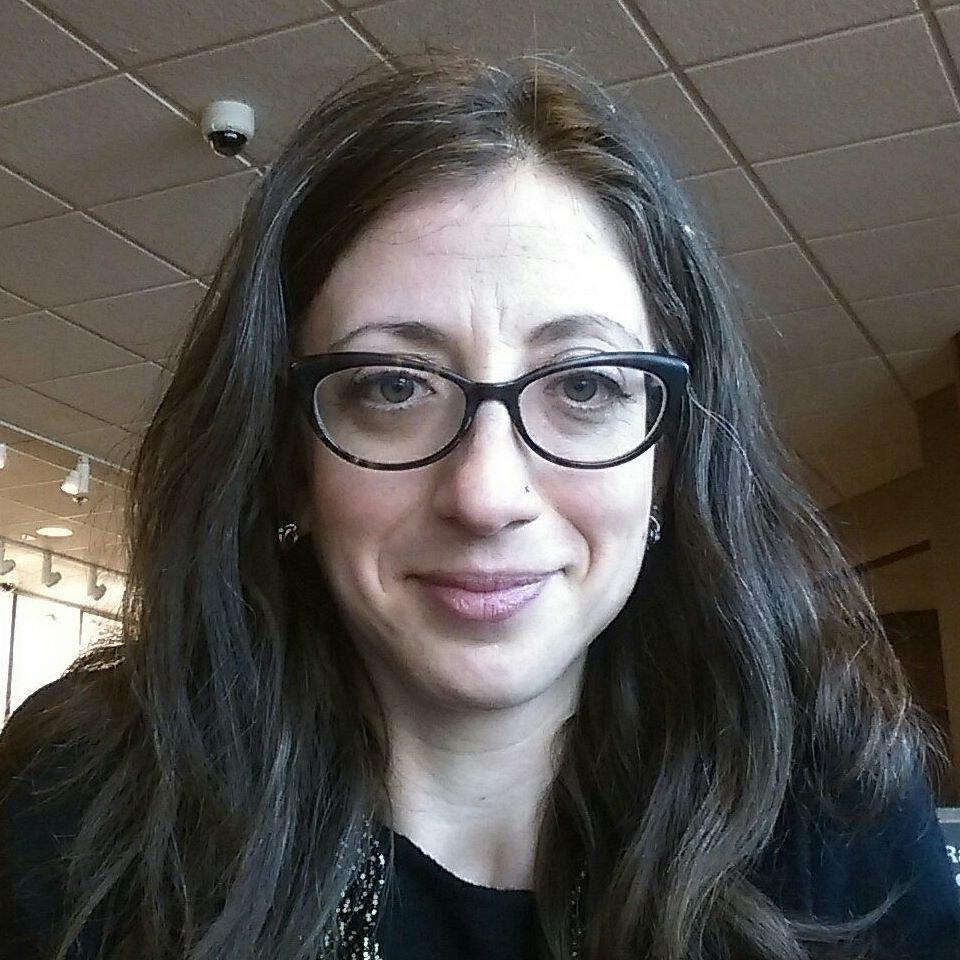Michelle-Sternthal.jpg