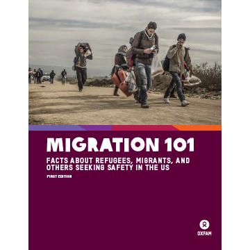 grm_migration_101
