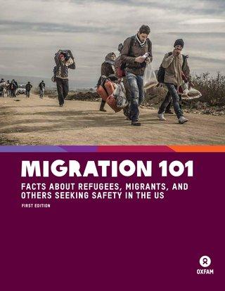 Migration_101.jpg