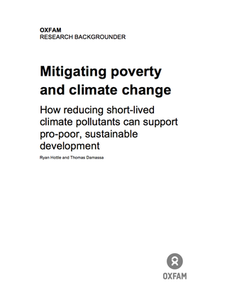Mitigating_Poverty_and_Climate_Change_thumbnail.png
