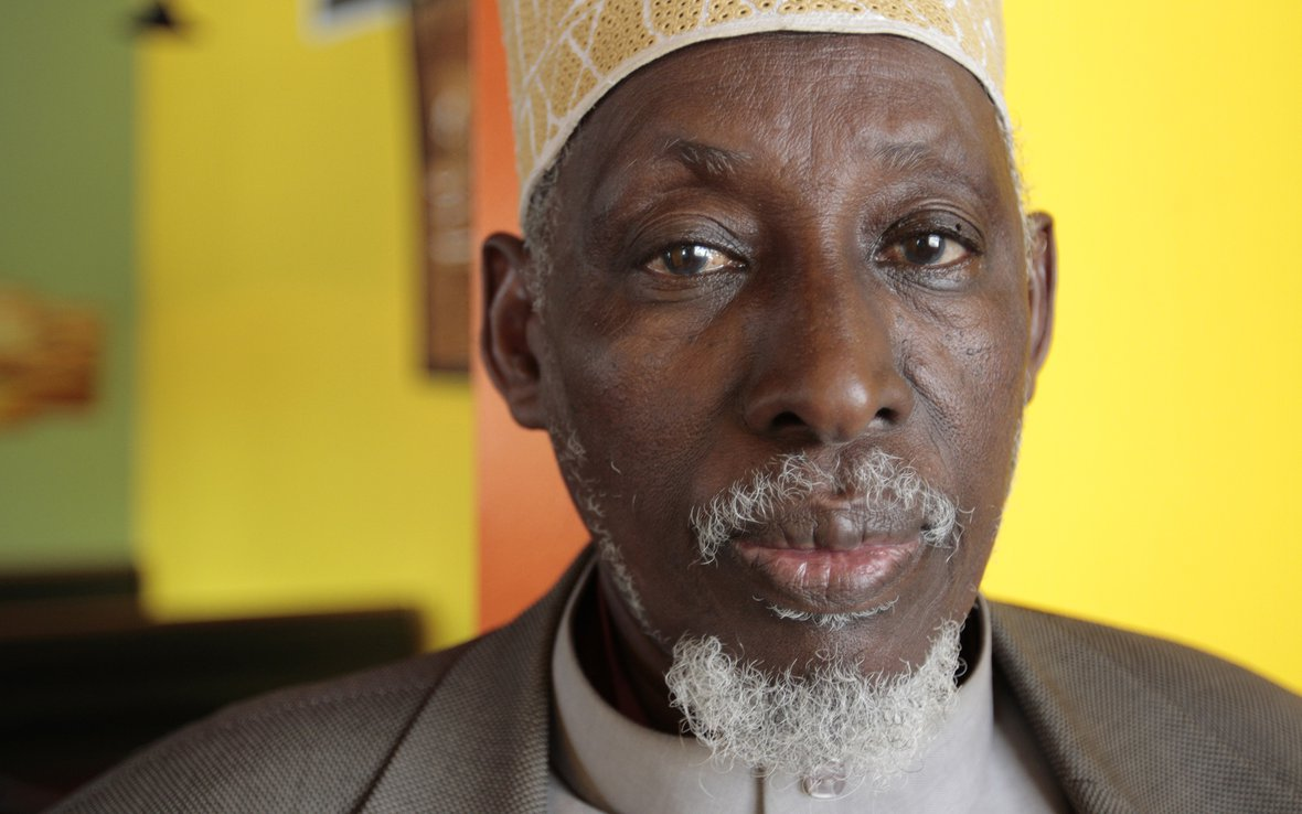 Mohamed_Hassan-web-somali-remittances-oxfam.jpg