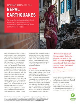 Nepal-Quake-FactSheet-Jun2015-1.jpg