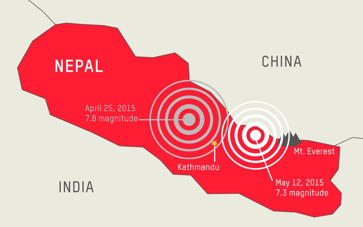 Nepal-quake-map-12may2015.png