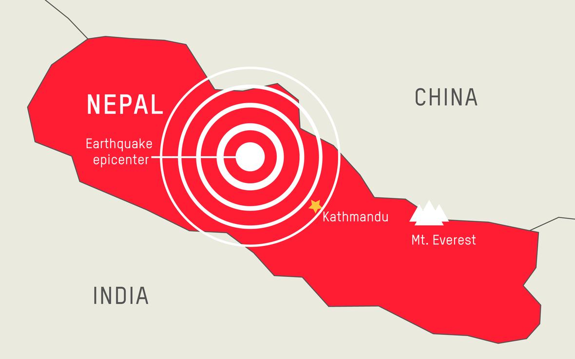Nepal-quake-map-v1web-4-28-2015.jpg