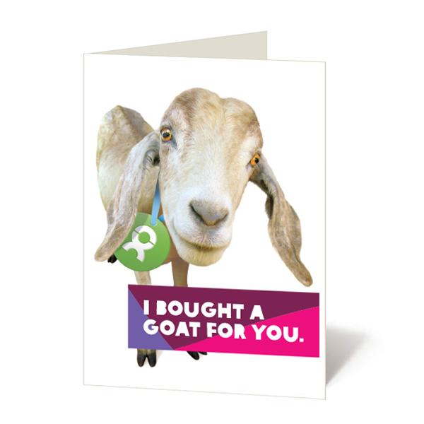 OAU10-38_goat_FB-carousel.jpg .png