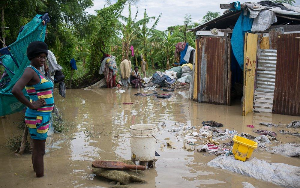 OES_32808__flooding_in_the_Tritier_neghborhood.jpg