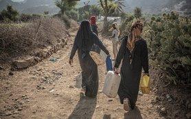 Yemen_IDP_OES_43954__lpr.jpg