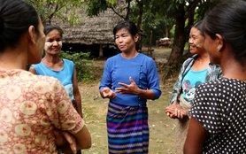 OGB_103182_Womens-Empowerment-and-Leadership-in-Rakhine.jpg