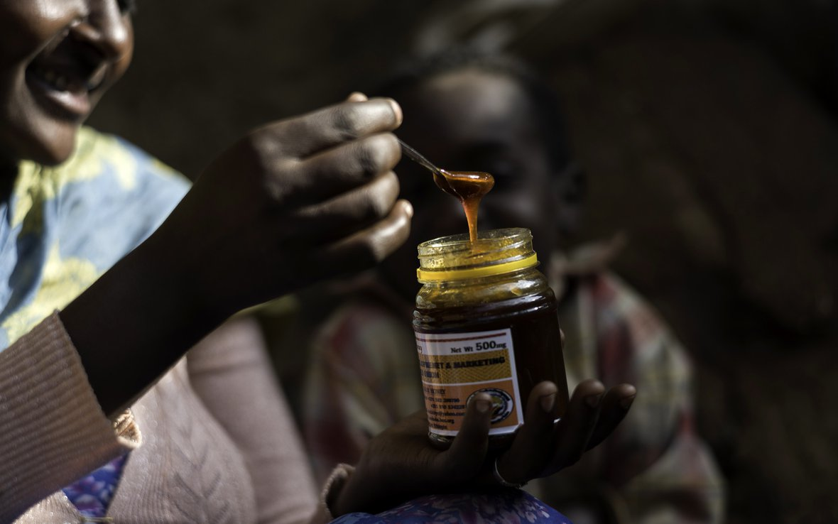 OGB_111361_Addise's Story - Ethiopia Honey (2).jpg