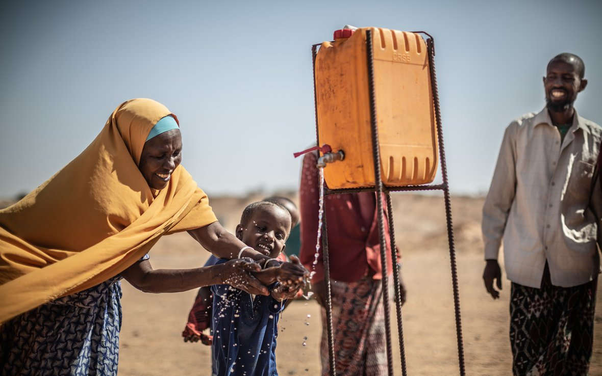OGB_116659_Somalia Drought response.jpg