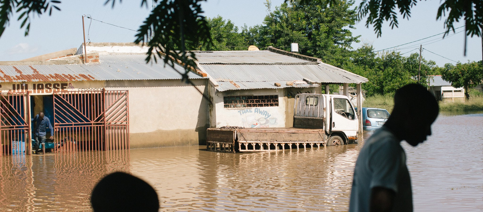 Flooded_shops_and_homes_in_Lamego_District.jpg