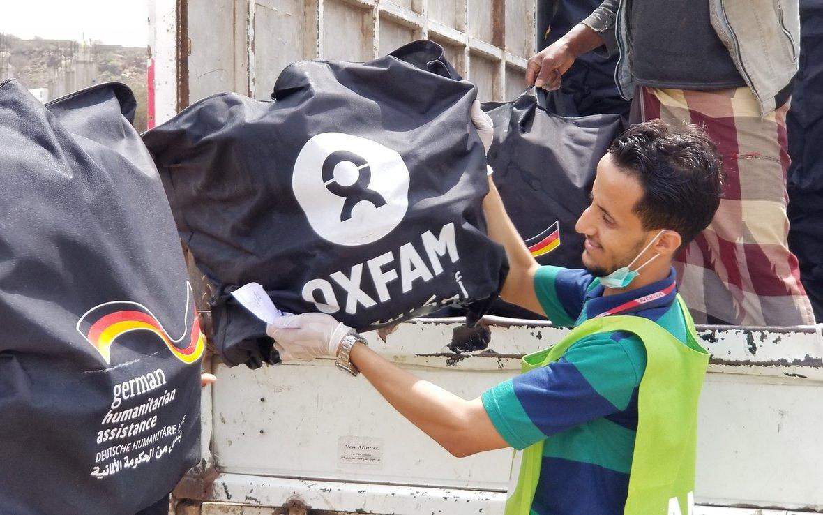 Yemen_hygienekit_OGB_121125.jpg