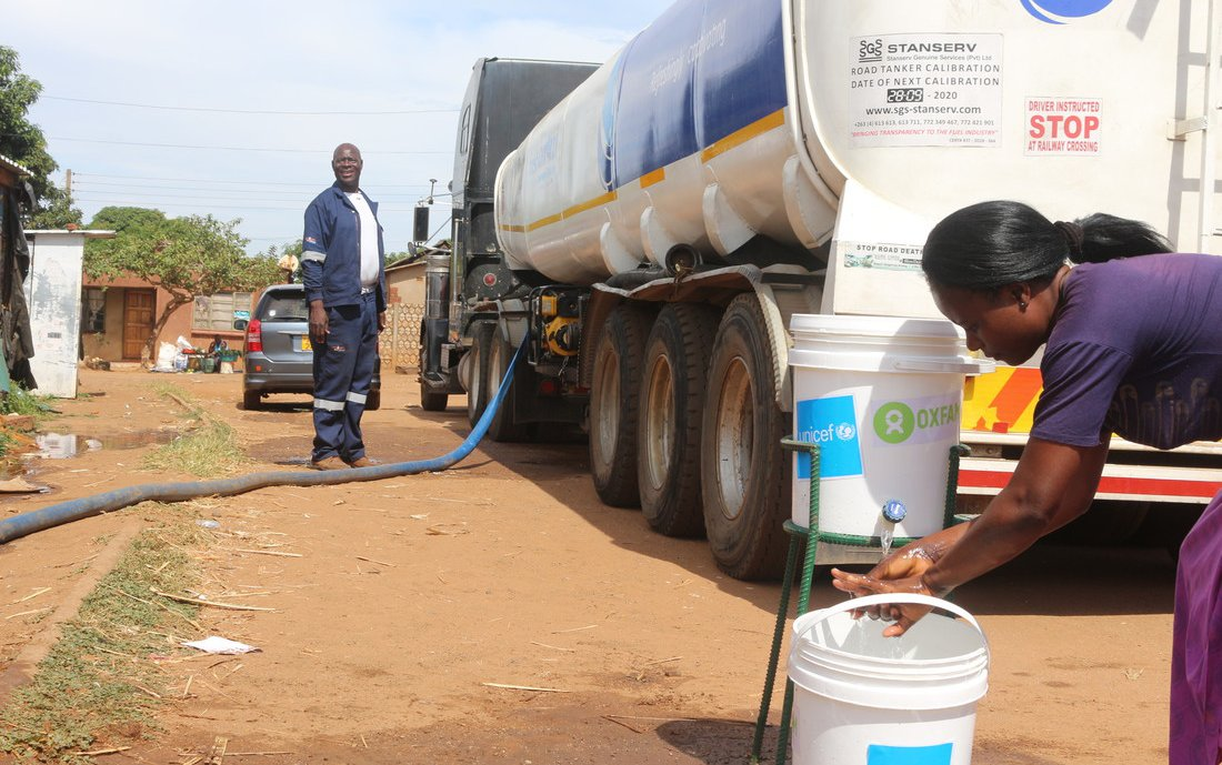 OGB_121173_Water access in Harare - Zimbabwe Covid 19 response.jpg