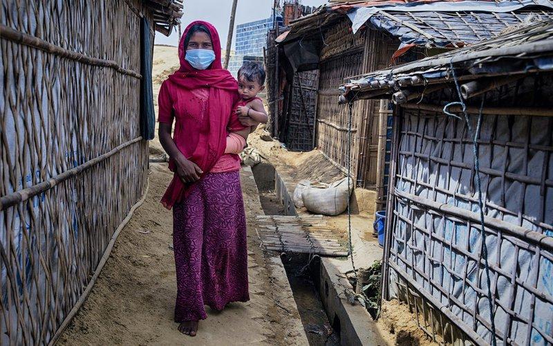 Nur's_ story, Cox's Bazar, Bangladesh - Covid-19 response.jpg